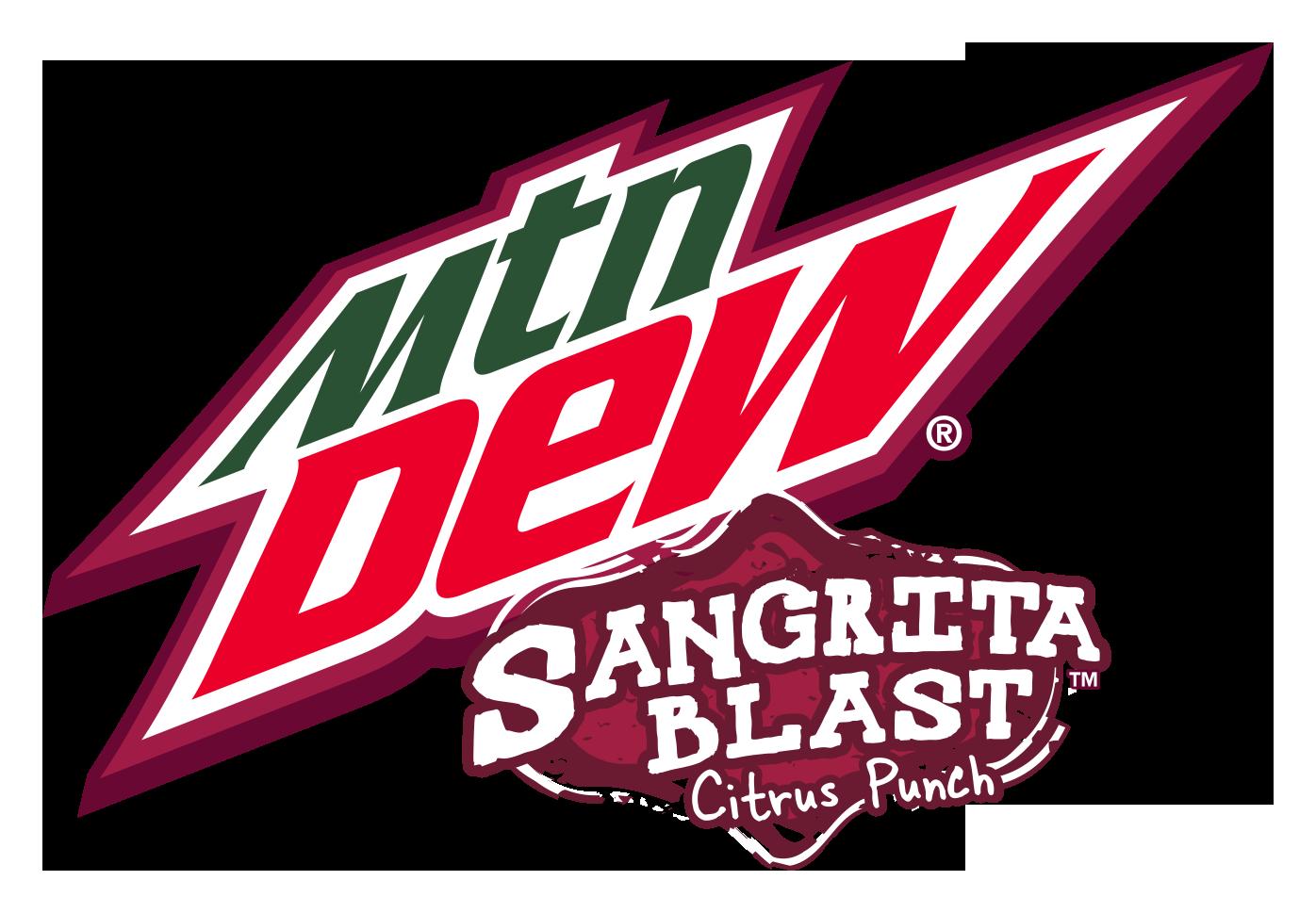 Mountain Dew (Tau)
