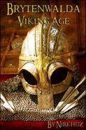Brytenwalda Viking age