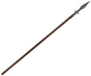 Spear (Warband)