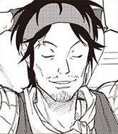 File:Hyakume (Movie Manga Character Intro).png
