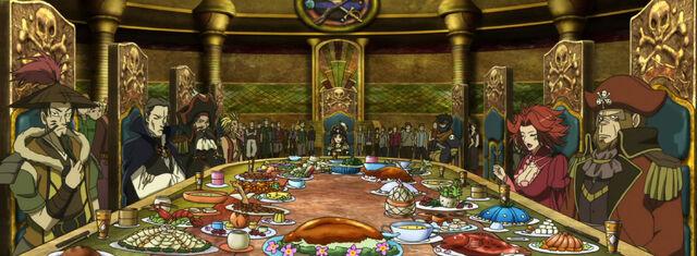 File:Sailing 25 - Banquet.jpg