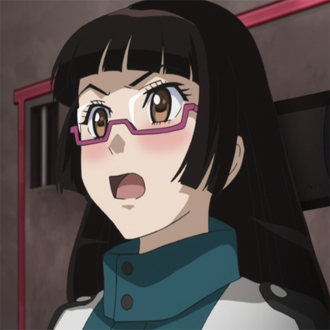 File:Chiaki ~ Embarrassed 01.png