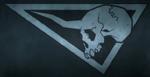 Barbaroosa - Emblem