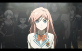 Marika ~ Direct Challenge