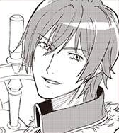 File:Kane McDougal (Movie Manga Character Intro).png