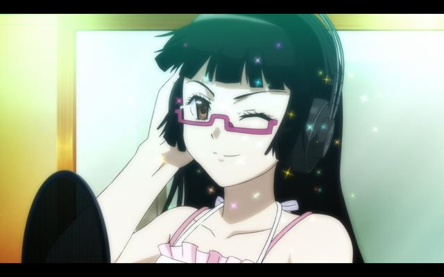 File:Chiaki ~ Idol.png