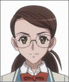 Izumi Yunomoto