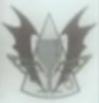Hakugin Go - Emblem