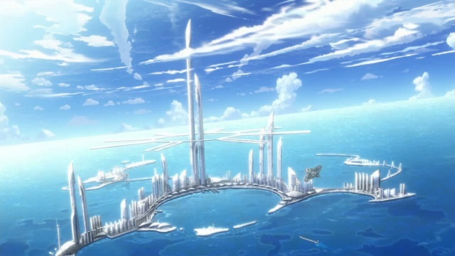File:Sea of the Morning Star - Ocean Complex.jpg