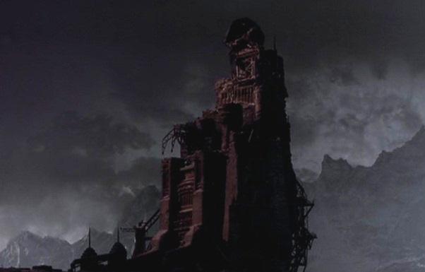 dracula 1992 movie free