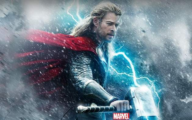 Thor main.jpg
