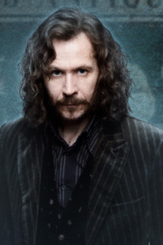 http://vignette3.wikia.nocookie.net/moviemorgue/images/a/a2/Sirius_Black.jpg