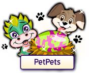 RetiredPetPets-ShopIcon
