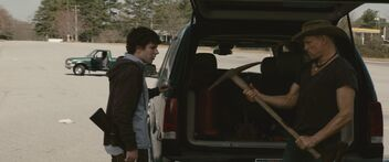Zombieland-Movie-Screencaps-479