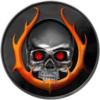 File:Death's Head Badge.png