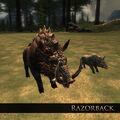 Thumbnail for version as of 10:35, November 28, 2009