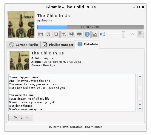 Gimmix0.5 3