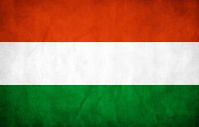 File:Hungary Grunge Flag by think0.jpg
