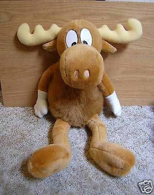 File:Bullwinkle the moose twentyfive inch plush toy.JPG