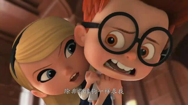 File:Mr. Peabody and Sherman Sherman and Penny Peterson Headlock fight 57282113101280.jpg