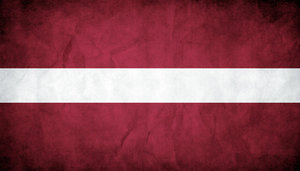 File:Latvia Grunge Flag by think0.jpg