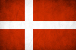 File:Denmark Grunge Flag by think0.jpg