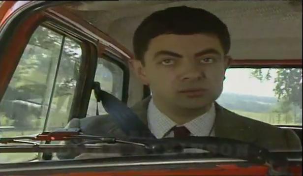 File:Mr.Bean1.png