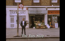 Mr-Bean-Bus-Stop