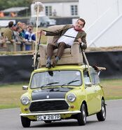 Conduire-mr-bean-mini
