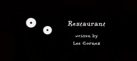 File:RestaurantTitle.png