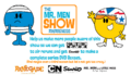 The Mr. Men Show Awareness.png