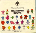 Mr. Men Back Book Cover A.PNG