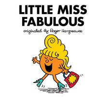Littlemissfabulous