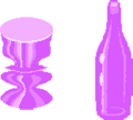 Cruxite Bottle.png