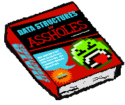 File:DataStructures.png