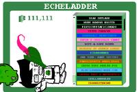 JakeEcheladder