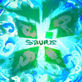 Sburb Album cover.png
