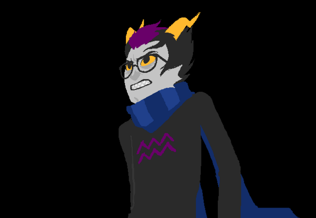 File:Eridan 3X Showdown.png