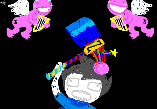 File:Zillyhoo.png