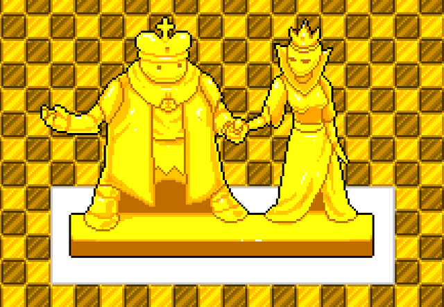 File:White King and White Queen Statues Prospitian Library -S- Seer Descend.png