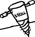 Drill.png