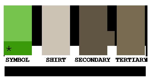 File:Colorscheme Life.png