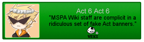 File:A6A6Aepokk.png
