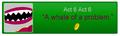 Thumbnail for version as of 19:39, September 5, 2013