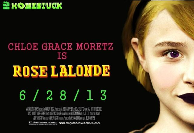File:Homestuck movie poster rose lalonde by angelrox22-d5qzsrj.jpg