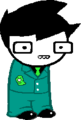 John Egbert Wise Guy.png
