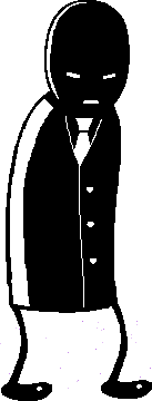File:Dd suited.png