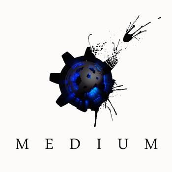 Medium-cover