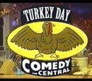 Turkey Day '94