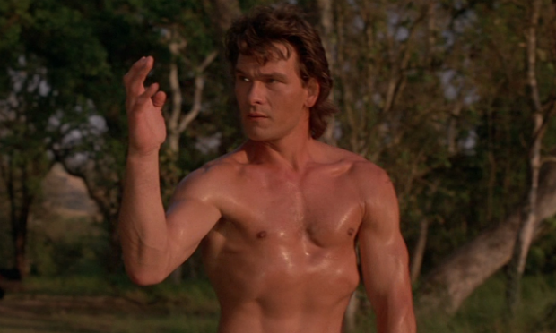 File:RiffTrax- Road House- Patrick Swayze.png